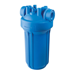 Profi - Bilgenpumpenfilter / Bilgenwasserfilter