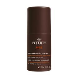 NUXE Men Deodorant Protection 24 h 50 ml