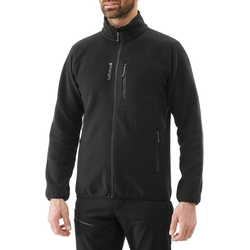 Lafuma Fleecejacke Access S