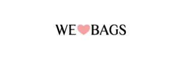 welovebags.de