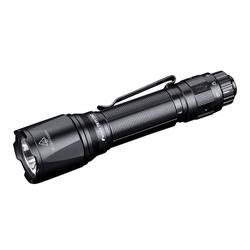 Fenix TK11 TAC LED Taschenlampe