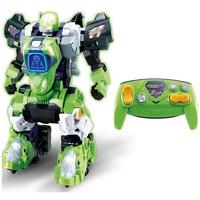 Vtech Vtech® Switch & Go Dinos - RC Roboter-T-Rex