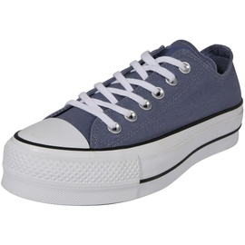 Converse Chuck Taylor All Star Lift Ox navy/ white, 39.5