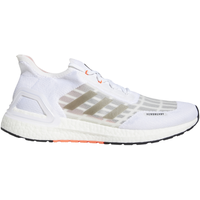 adidas Ultraboost Summer.RDY M cloud white/core black/solar red 42