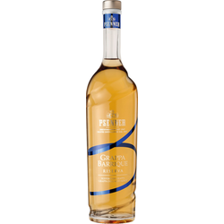 Psenner Grappa Barrique 40% vol. 0,7-l 40%