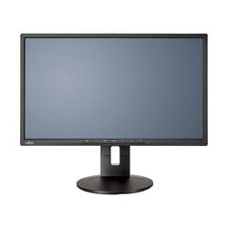 Fujitsu Monitor