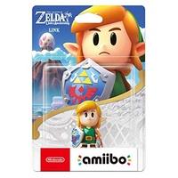 Nintendo amiibo Link Link`s Awakening