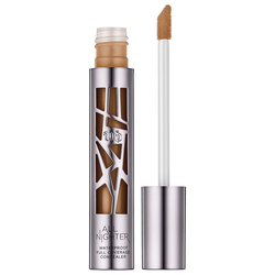Urban Decay Dark Golden All Nighter Concealer 3.5 ml