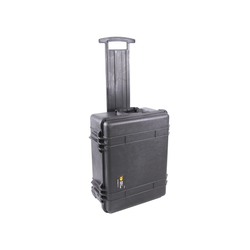 Peli 1560-000-110 Equipment Koffer