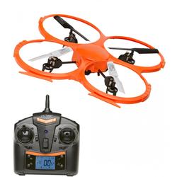 Drohne Modellflug Foto Video Luftaufnahme Reichweite 30 Meter Denver DCH-330