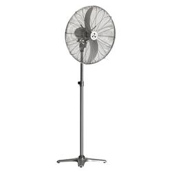 CasaFan Windmaschine / Standventilator WM2 Eco