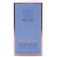 Thierry Mugler Angel Muse Eau de Parfum Nachfüllung