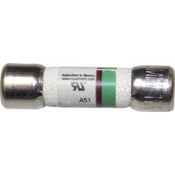 Fluke 803293 11A/1000V Sicherung Ersatzsicherung 11 A/1000V 1St.