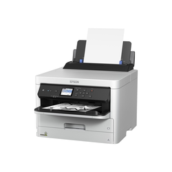 Epson WorkForce Pro WF-M5299DW Business-Tintenstrahldrucker