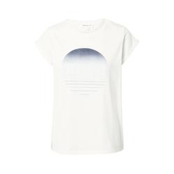 Maison 123 T-Shirt INNOCENT (1-tlg) L