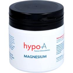 HYPO A Magnesium Kapseln 100 St.