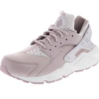 Nike Air Huarache Run Women's ash-rose/ white, 37.5
