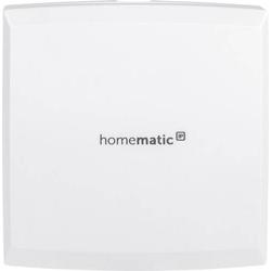 Homematic IP Garagentortaster HmIP-WGC