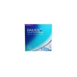 Alcon Dailies AquaComfort Plus Multifocal 90 St.