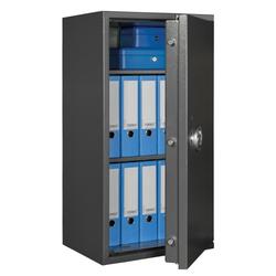 Wertschutz Tresor Lyra 5 EN 1143-1 Grad 0 /1