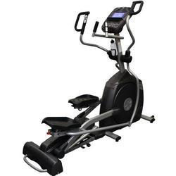 U.N.O. Fitness Crosstrainer XE 5.1 Ellipsentrainer