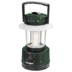 Brunner Outdoorleuchte Quasar LED 20RG