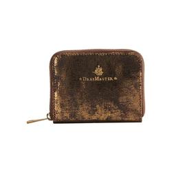DreiMaster Vintage DreiMaster Vintage Portemonnaie
