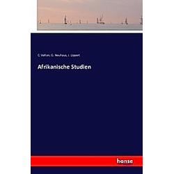 Afrikanische Studien