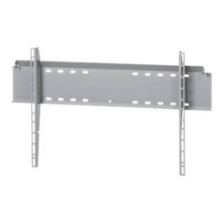 Schnepel MFL 100 - Wandhalterung für LCD-/Plasmafernseher - Schwarz - Bildschirmgröße: 81-165 cm (32-65)
