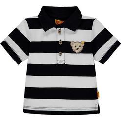 Steiff Boys Poloshirt