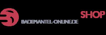 bademantel-online.de