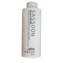 Sassoon Advanced Condition 1l