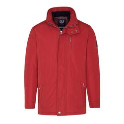 Lavard Rote Jacke 23109  48