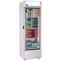 KBS Getränkekühlschrank KBS 466 GDU 9150476