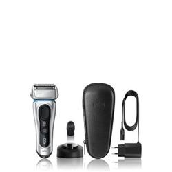 Braun Series 8 8359S elektryczna maszynka do golenia  1 Stk