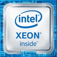 Intel Xeon W-2125 tray LGA2066