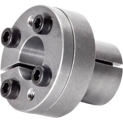 SIT Spannsatz CAL3-815 Innen-Durchmesser 8mm Außen-Durchmesser (ohne Flansch): 15mm
