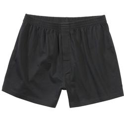 Brandit Boxershorts, zwart, 3XL