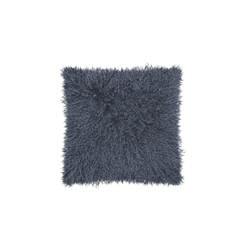 Magma Kissenhülle Pamina in petrol, 40 x 40 cm