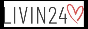 Livin24.de