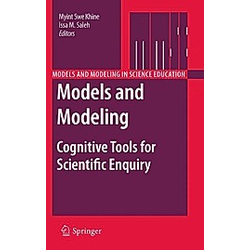 Models and Modeling - Buch