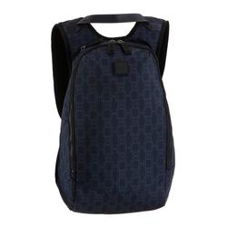 Boss Rucksack Pixel AL_Backpack, mit modischem Logodruck blau 26,5 cm x 42 cm x 15 cm
