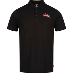 Lonsdale Poloshirt RODMELL L (50)