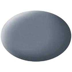 Revell 36179 Aqua-Farbe Blau, Grau Farbcode: 79 RAL-Farbcode: 7031 Dose 18ml