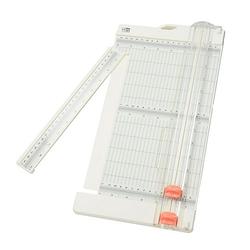 Papier Schneidegerät, 20,3 x 39,1 cm