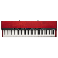 Nord Grand Stage-Piano