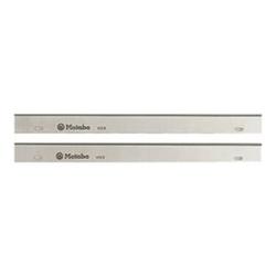 Metabo HSS-Hobelmesser 260 mm ADH 1626