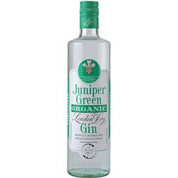 London Dry Gin Bio