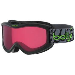 Bollé Volt 21511 0 Black Graffiti Skibrille