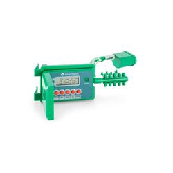 blumfeldt Bewässerungssystem Aquanova automatisches Bewässerungssystem 10 m Schlauch, (Set)